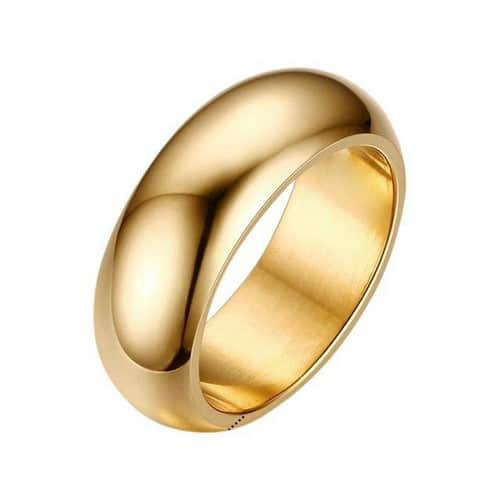 gold carbide products wedding tungsten engrave women men set free for rose cz rings ring color couple meaeguet jewelry engagement
