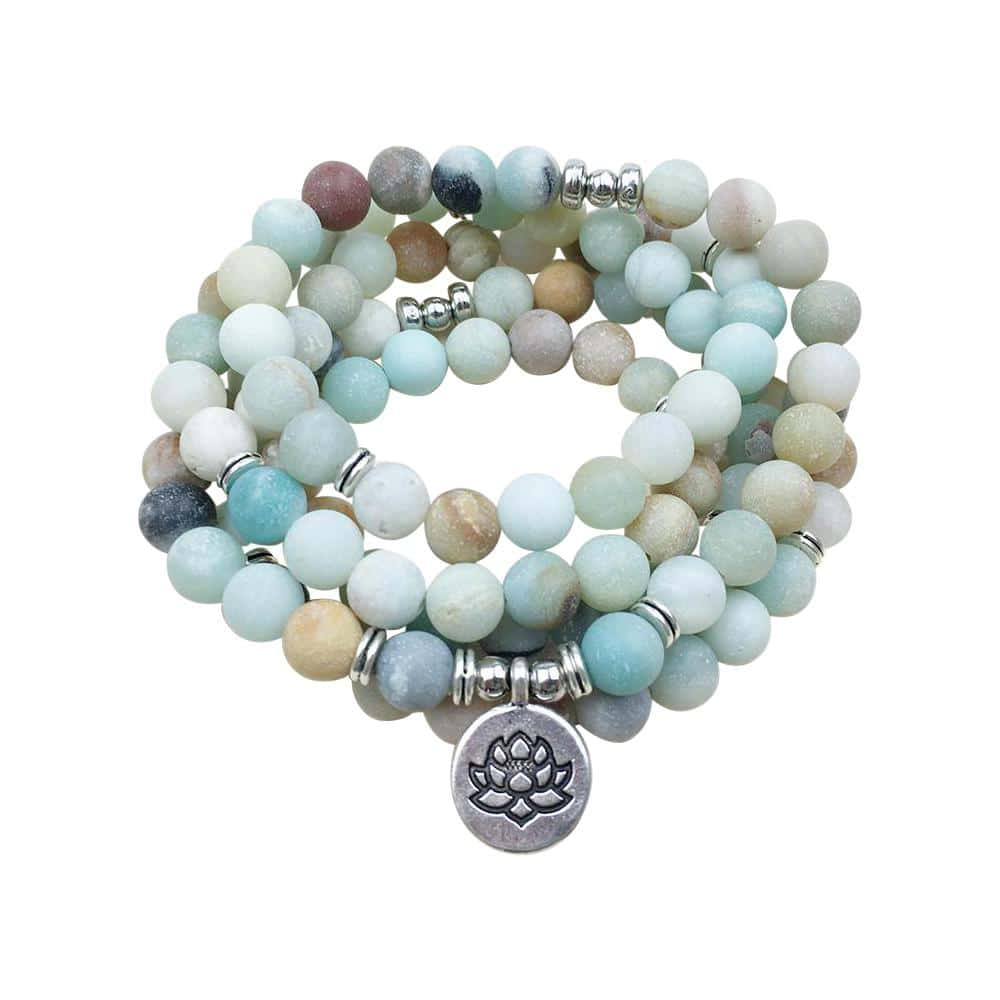 Prayer Beads For Men
