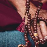Prayer Beads Meaning