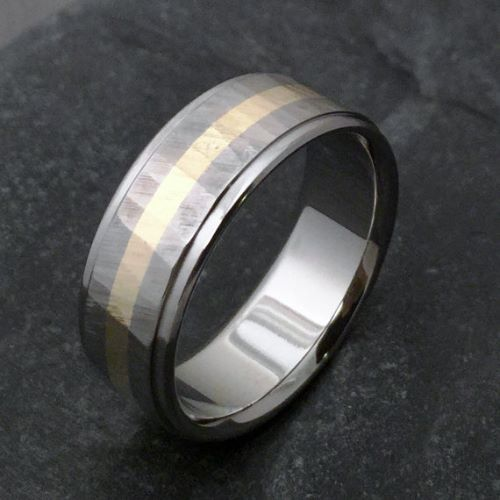 Promise Rings For A Man