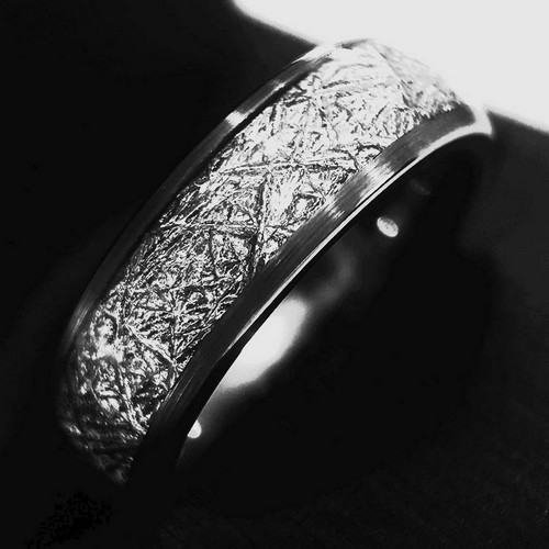 Promise Rings For Her Ring To Perfection