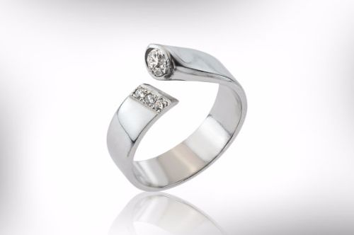 Quality Engagement Rings For Women