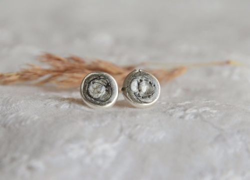 Quirky Mens Earrings