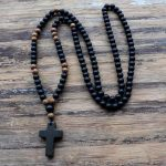 Religious Cross Necklaces