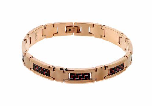 Rose Gold Bracelets Canada