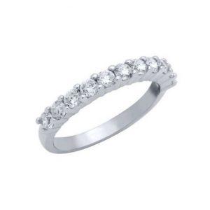 sapphire-eternity-ring