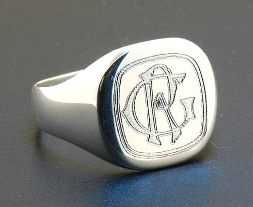 Signet Ring Wiki
