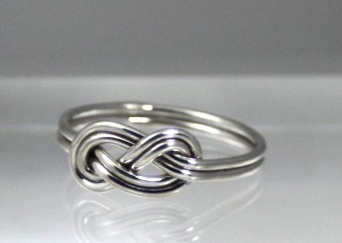 Silver Rings For Sale