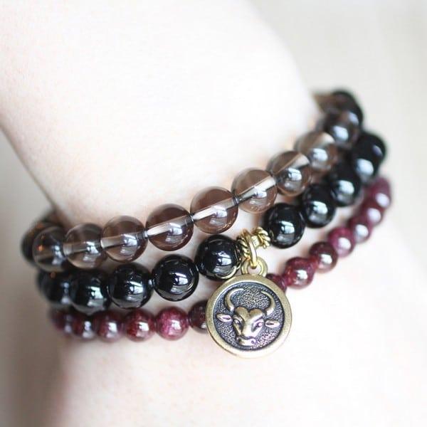Stack Bracelets Etsy