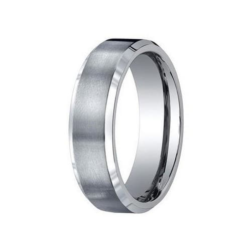 Sterling Silver Mothers Rings
