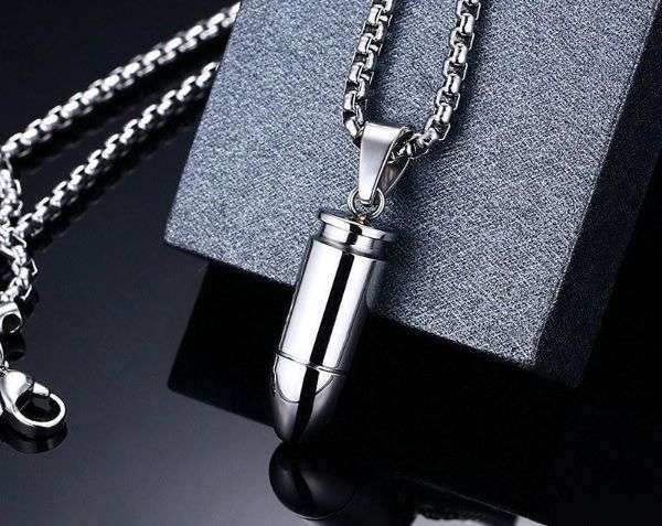 Sterling Necklace Chain