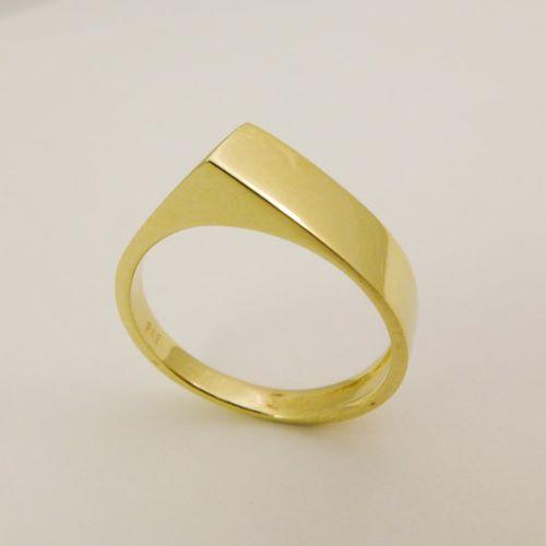 Sterns Wedding Rings For Women