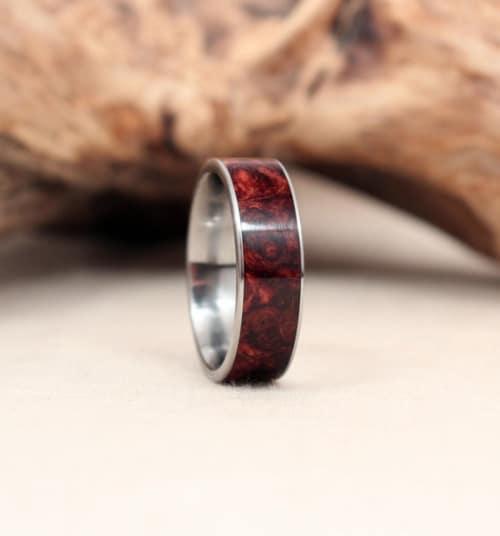 Tungsten Mens Wedding Rings Canada