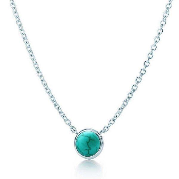 Turquoise Jewelry Albuquerque
