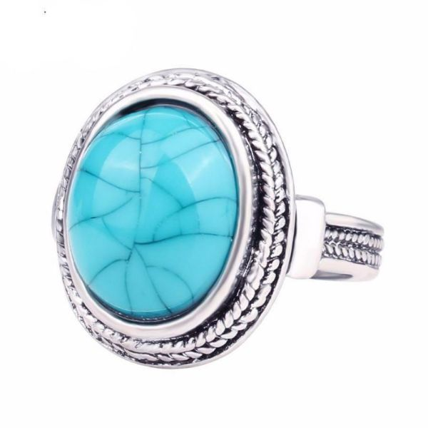 Turquoise Jewelry Appraisal