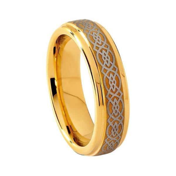 Types Of Rings For Ladies