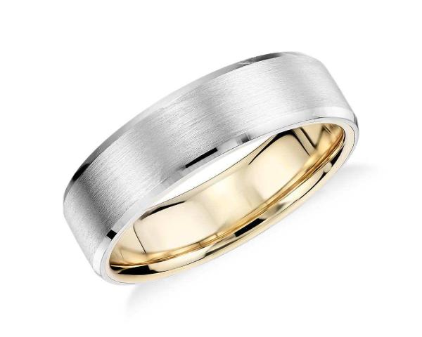 Types Of Rings Jewelry