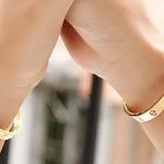 unique-bracelets-for-couples