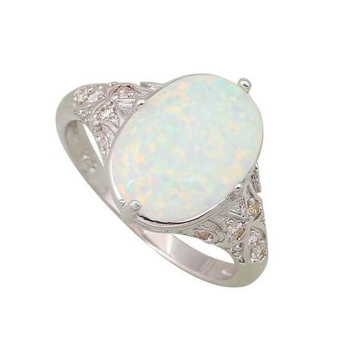 Unique Engagement Rings For Women