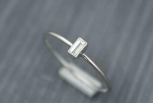 Wedding And Engagement Rings For Women
