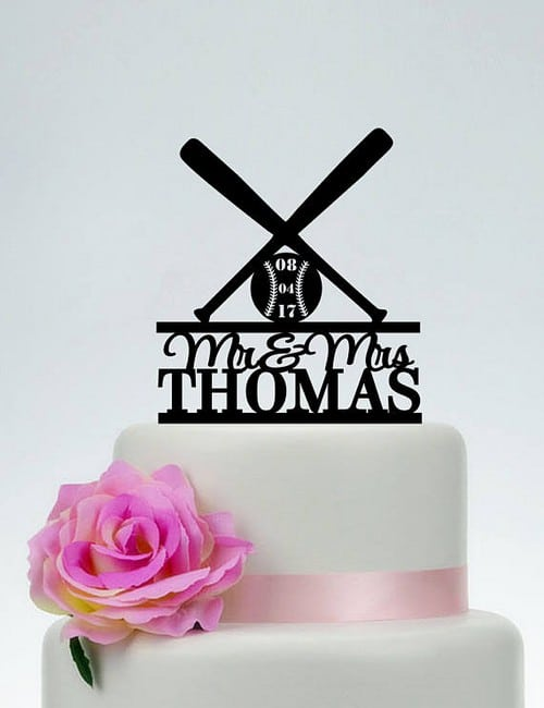Wedding Cake Toppers Images