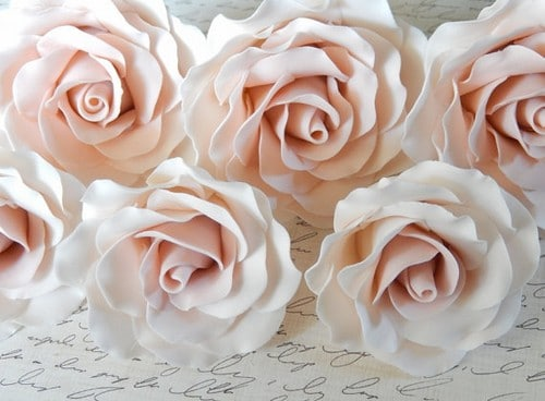 Wedding Cake Toppers Sale