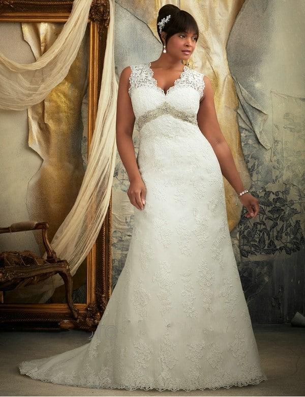Wedding Dresses Under 200 Dollars