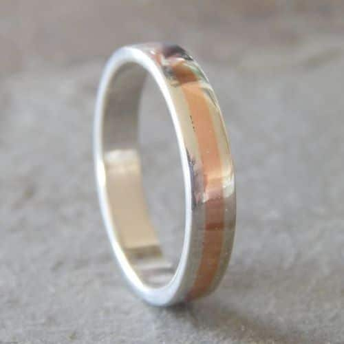 Wedding Rings Cheap