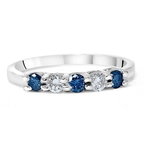 wedding rings for both man and woman - Woman Wedding Ring