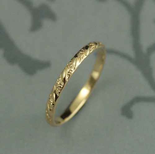 Wedding Rings For Bride