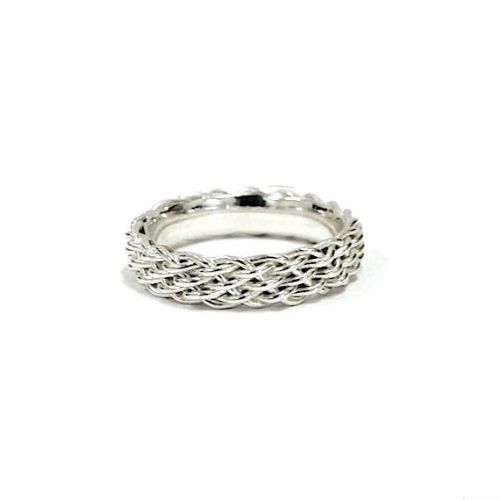 Wedding Rings For Girlfriend