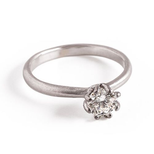 Wedding Rings For Her South Africa