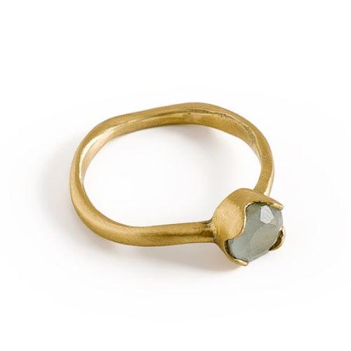 Wedding Rings For Her Under 200
