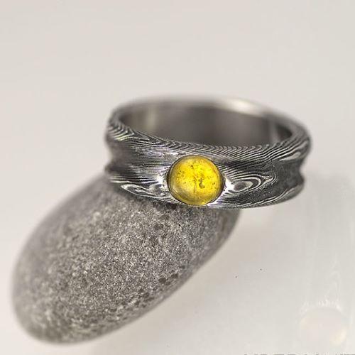 Wedding Rings For Ladies