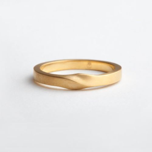 Wedding Rings For Sale
