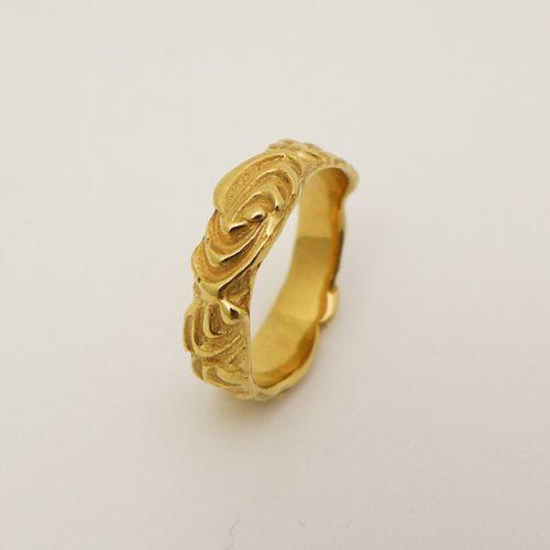 Wedding Rings For Women Ebay