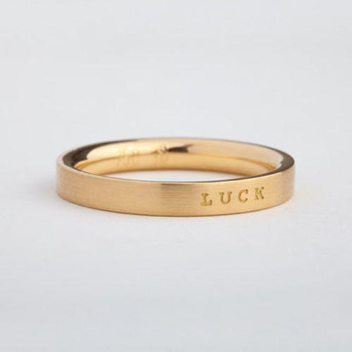 Wedding Rings Jewelry Quarter
