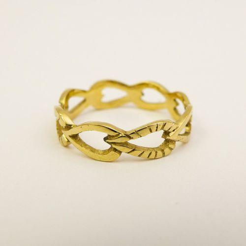 Wedding Rings New York