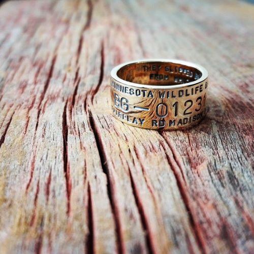 Wedding Rings Online Price