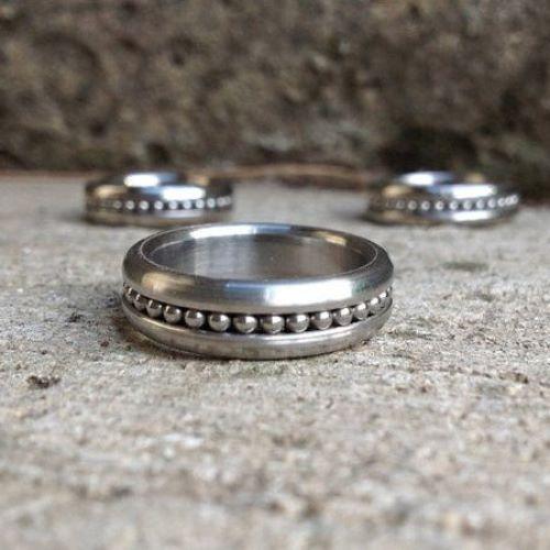 Wedding Rings Online