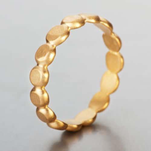 Wedding Rings Right Hand