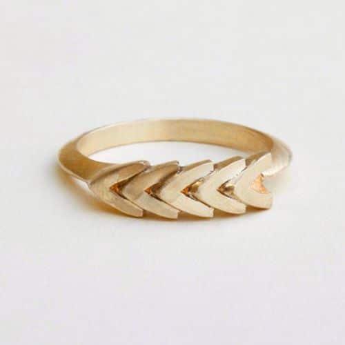 Wedding Rings Sale