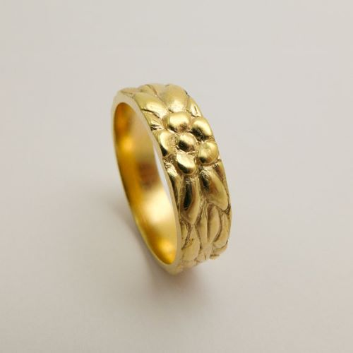 Wedding Rings Tumblr