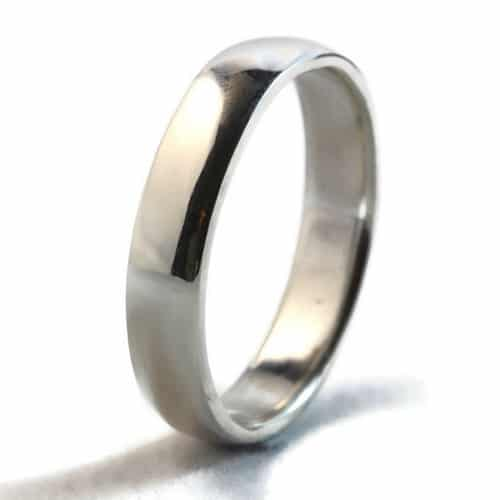 Wedding Rings Women