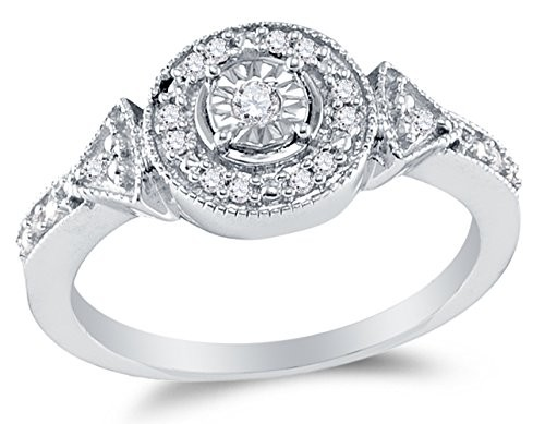 Where To Buy Cheap Engagement Rings