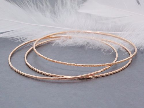 womens-rose-gold-bracelets