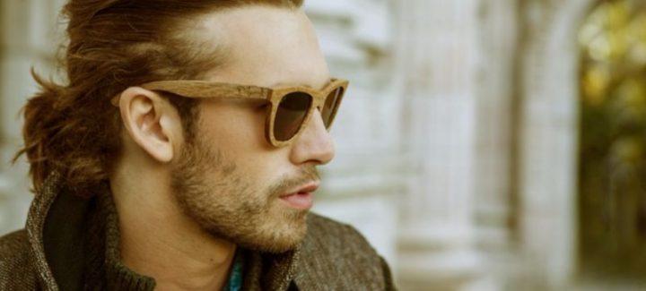 Wood Sunglasses: 21 Best Wood Grain Sunglasses For Men [2018]
