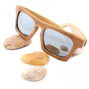 Wood Sunglasses Wholesale
