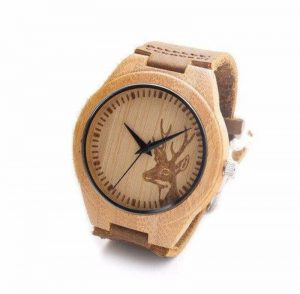 Wood Watches Cheap