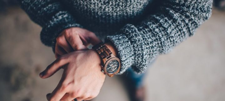 Wood Watches 101: Understanding Wooden Watches [2018]